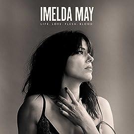 Call Me Imelda May