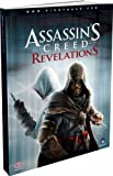 Assassin's Creed Revelations - The Complete Official Guide