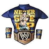 New Deluxe John Cena Muscle Chest Top by MDL