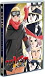 Naruto - Le Film : The Last