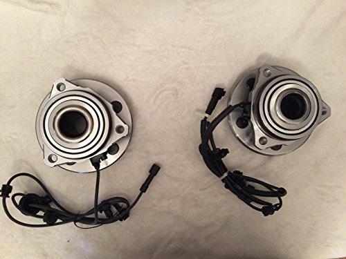 margo-de-roulement-de-roue-avant-gauche-et-droite-hub-52128692-aa-52128693-une-jeep-cherokee-kj-0207