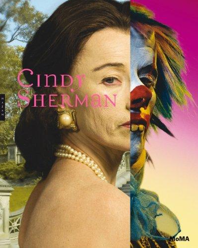cindy-sherman