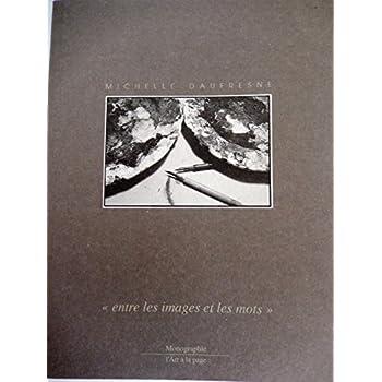 Entre les images et les mots