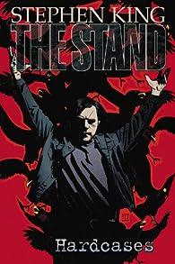 The The Stand ) par Roberto Aguirre-Sacasa
