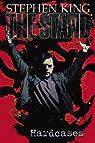 The The Stand ) par Aguirre-Sacasa