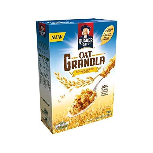 quaker-avoine-granola-crunch-or-550g