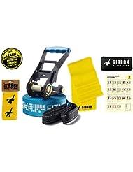 Bundle: Gibbon fitnessline & Armbänder
