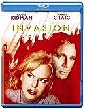 Invasion kostenlos online stream