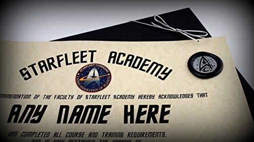 geschenkbox-star-trek-starfleet-academy-personalisierbar-zertifikat-komplett-mit-einem-handgefertigt