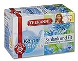 Detox Tee von Teekanne