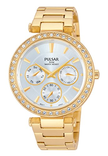 pulsar-ladies-watch-modern-analogue-quartz-stainless-steel-coated-pp6160-x-1