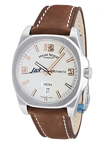 armand-nicolet-j09-day-date-automatico-9650-a-de-as-de-p865mr2