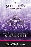 Image de The Prince: A Novella (Kindle Single)
