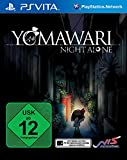 Yomawari: Night Alone - [Edizione: Germania]