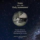 Tracy Daugherty Biographies & Memoirs