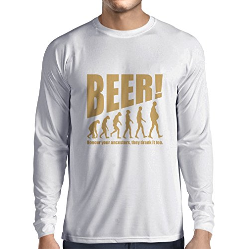 n4534l-t-shirt-a-manches-longues-the-beervolution-xxx-large-blanc-or
