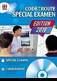 Code de la route Spécial Examen 2019...