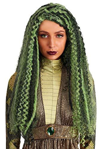 FUN Costumes Medusa Wig ()