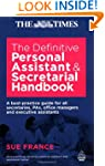The Definitive Personal Assistant and...