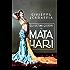 Gli ultimi giorni di Mata Hari
