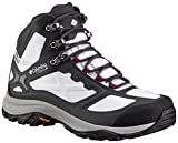 Columbia Terrebonne™ Mid Outdry™ Extreme White 38 EU (7 US/5 UK)