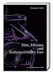 Film, Ethnien und Kulturpolitik im Iran