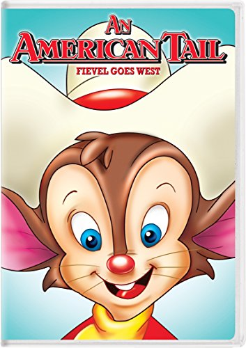 an-american-tail-fievel-goes-west-usa-dvd