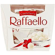 RAFFAELLO Confetteria 18 Gaufrettes 180g