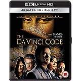 The Da Vinci Code: 10th Anniversary Edition