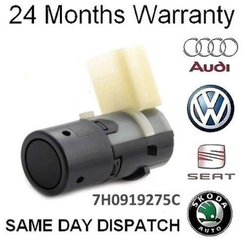 kkmoon-front-rear-parking-sensor-reverse-aid-sensor-pdc-for-audi-a2-a3-a4-a6-vw-polo-passat-t5-7h091