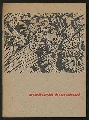tekeningen-en-grafiek-van-umberto-boccioni-uit-de-collectie-harry-lewis-winston