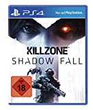 Killzone Shadow Fall [PlayStation 4]