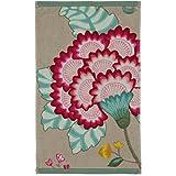 PiP Studio Handtücher Floral Fantasy Gästetuch 30x50 cm