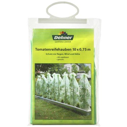 dehner-tomaten-reifehauben-ca-10-x-075-m-grun