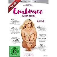 Embrace - Du bist schön - OmU