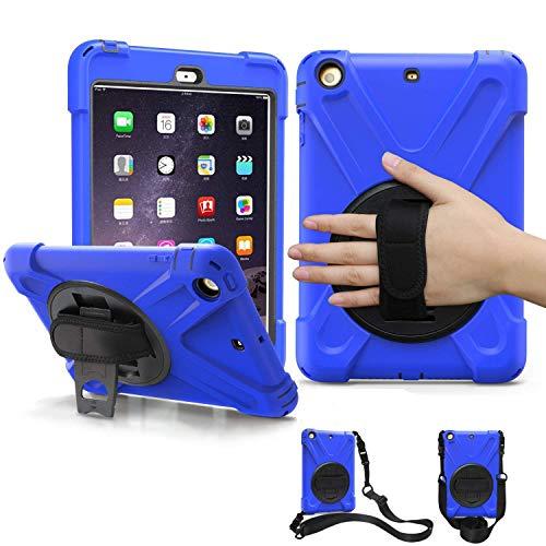 iPad Mini 1ère, 2ème, 3ème...