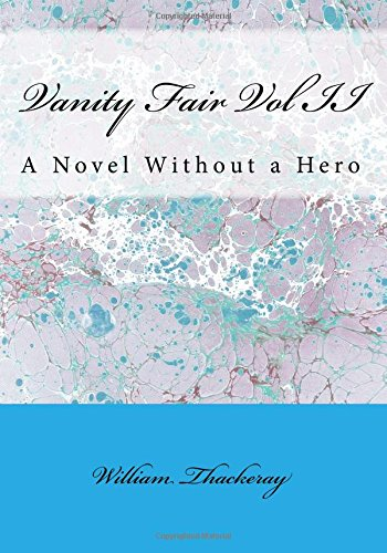 vanity-fair-a-novel-without-a-hero-2