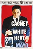 White Heat by James Cagney