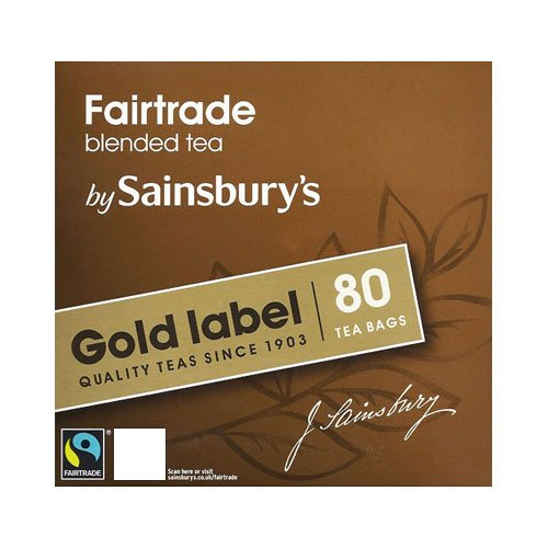sainsburys-gold-label-tea-fairtrade-80-btl-250g