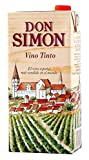 Don Simon Vino Tinto - 1 l