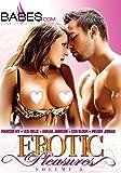Erotic Pleasures 2