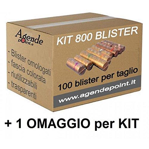 34154274c9 Blister Porta Monete usato | vedi tutte i 41 prezzi!