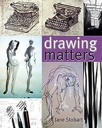 Drawing Matters