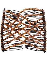 Jewellery: Combs