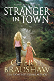 Stranger in Town (Sloane Monroe Book 4) (English Edition)
