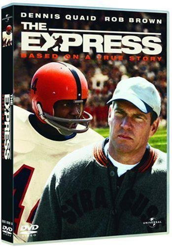 the-express