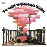 the Velvet Underground: Loaded (Remastered) (Audio CD)