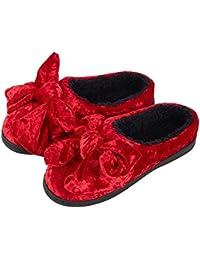 Scarpe E Amazon Color Cotton Borse it 7qa7wtBIz