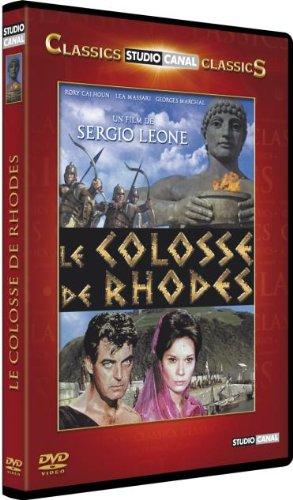 """<a href=""""/node/22484"""">Le colosse de Rhodes</a>"""