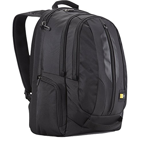 case-logic-rbp217-sac-a-dos-en-nylon-pour-ordinateur-portable-tablette-17-102-noir